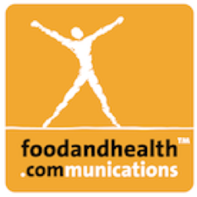 Food and health communications